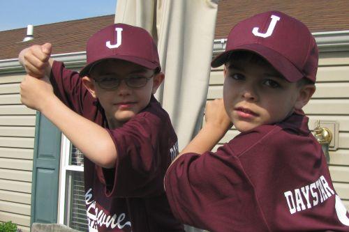 boys-batting