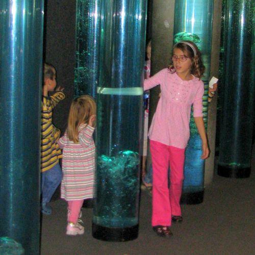 bubble-tubes