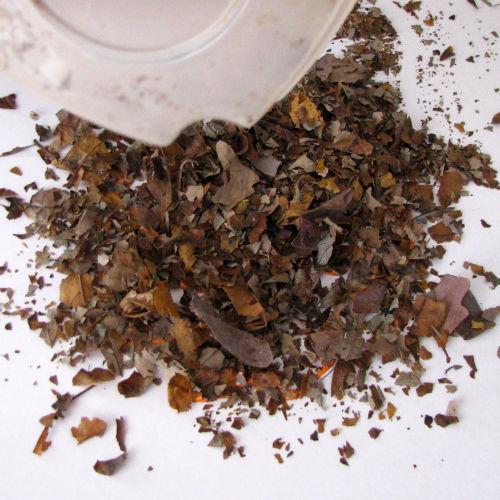 dump-the-bowl-of-leaves