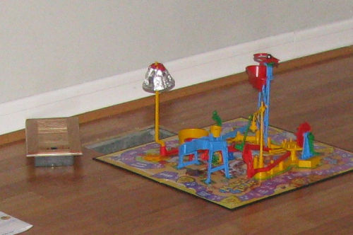 mousetrap-game