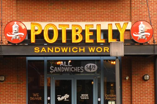 potbelly1