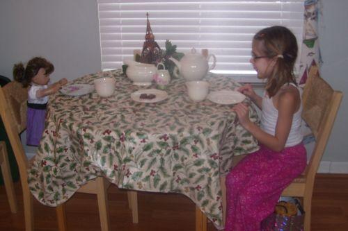 tea-with-libby
