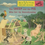 the-sheep-and-the-pig