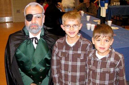 boys-with-drosselmeyer