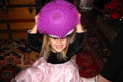brea-purple-ball