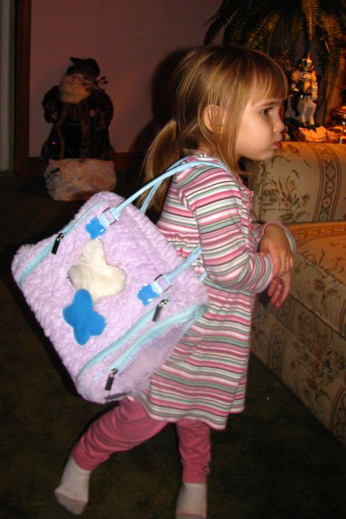 breas-puppy-purse