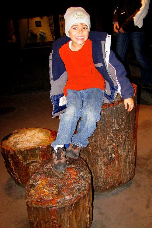 brian-stumps
