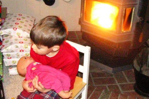 brian-warming-baby-jesus