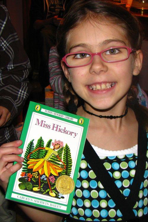 brooke-miss-hickory