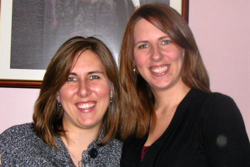 deb-and-renee