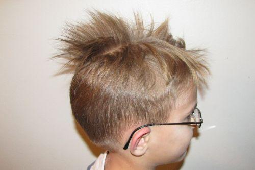 getting-a-new-hairdo