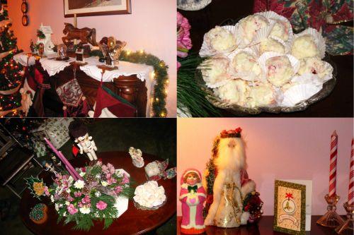 grammys-decorations