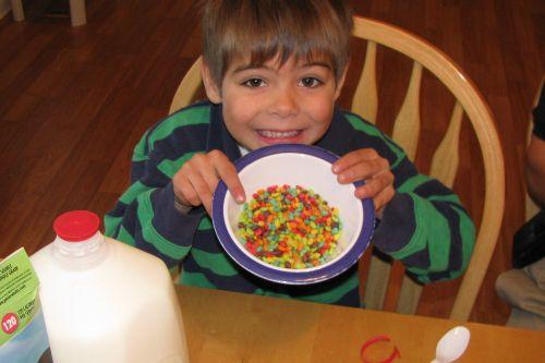 junk-cereal1
