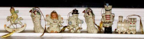 lennox-ornaments