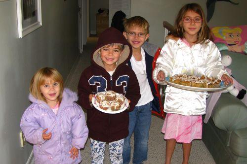 morning-muffins-for-neighbors