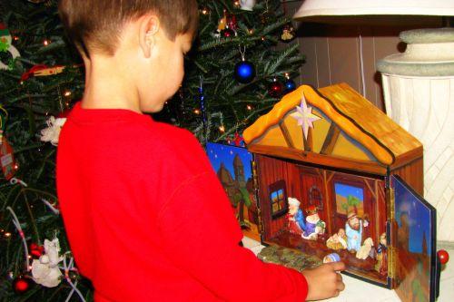 nativity-kids