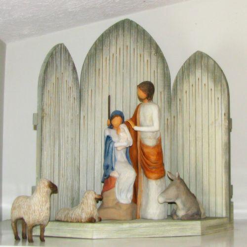 new-nativity