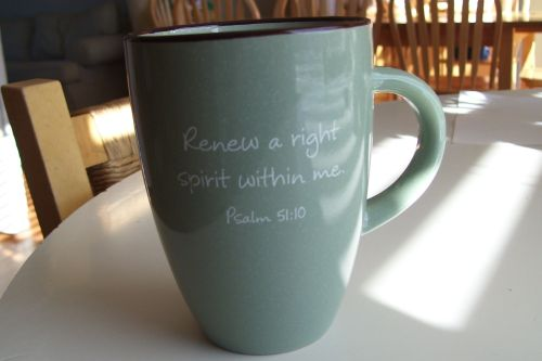 renew-a-right-spirit-within-me