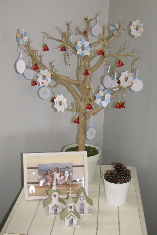 tree-for-all-seasons