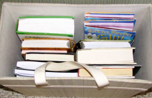 book-basket-cropped