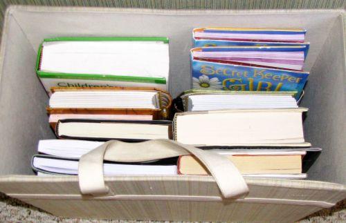 book-basket-cropped