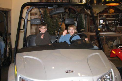boys-cruiser