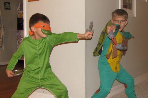 boys-dancing