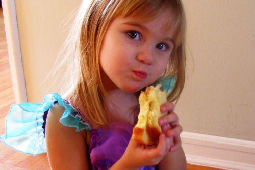 breanna-sandwich