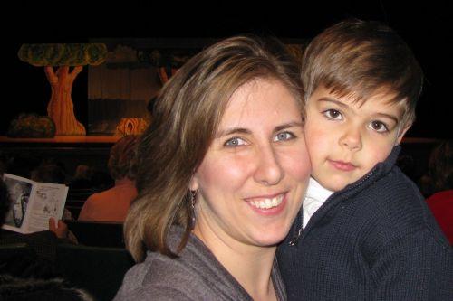 brian-and-mom-at-play
