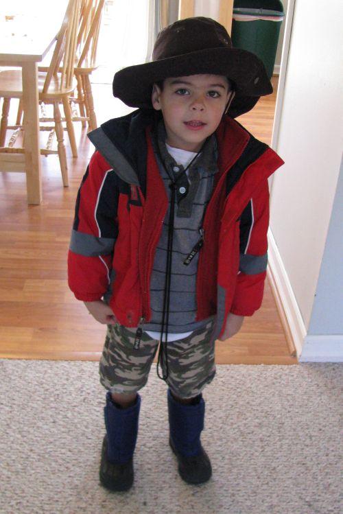 brian-cowboy