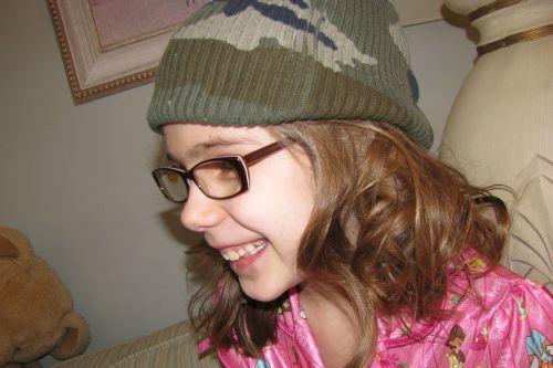 brooke-hat