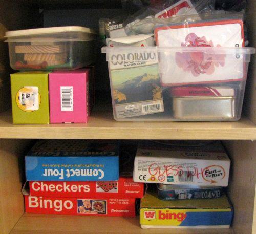 card-game-shelf
