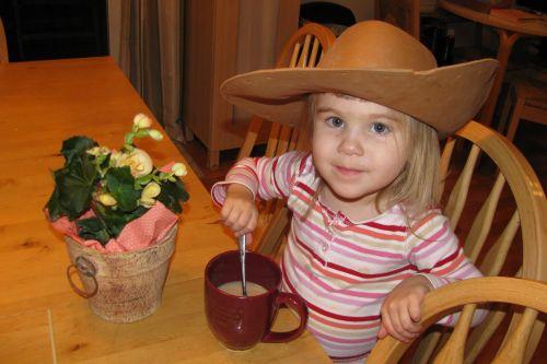 cowgirl-brea