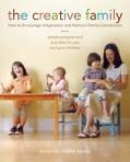 creative-family