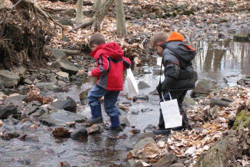 crossing-the-stream