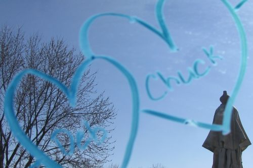 deb-and-chuck-heart