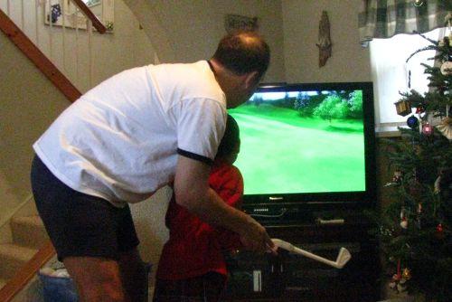 golfing1