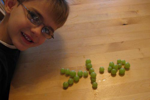 grape-man1