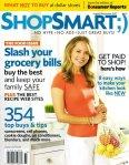 shop-smart-magazine