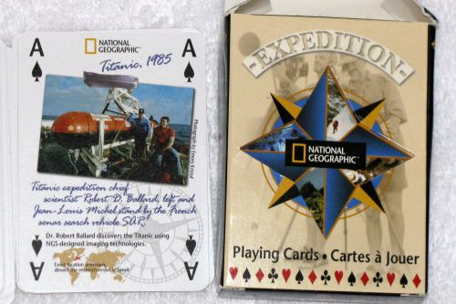 special-playing-cards