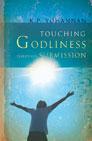 touching-godliness
