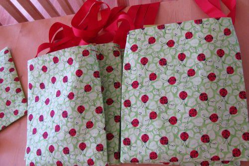 ladybug-bags
