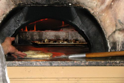 pizza-in-fire