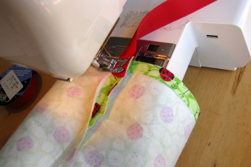 sewing-the-bags