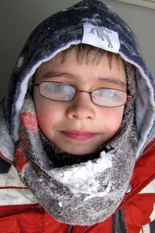 frozen-brad1
