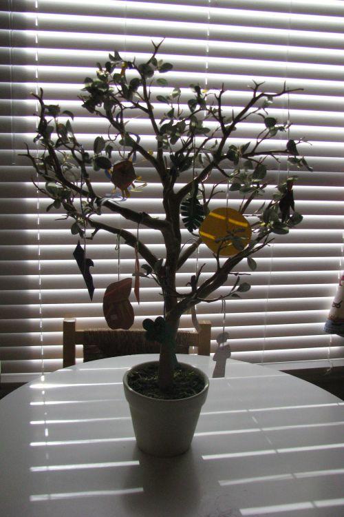whole-tree