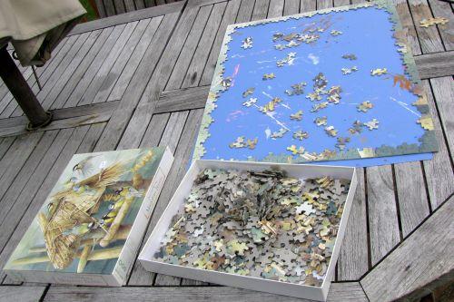 500-piece-puzzle
