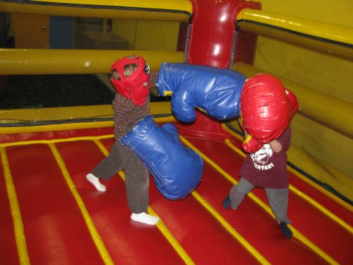 bounce-and-play-brad-boxing