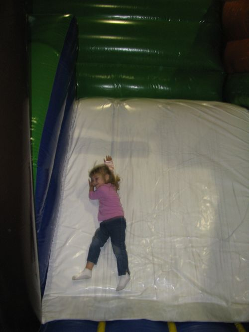 bounce-and-play-brea-sliding