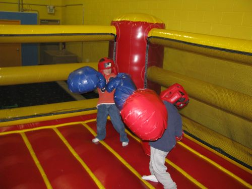 bounce-and-play-brian-boxing